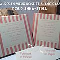 faire_part_de_naissance_anna_stina_091216