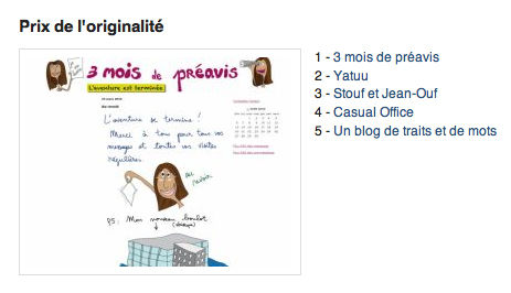 concours_blog_2