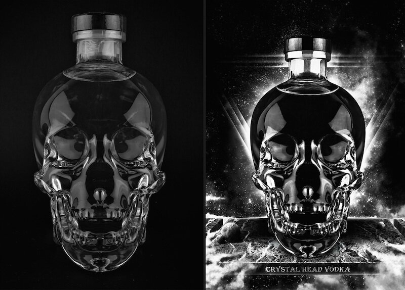 crystal head vodka 2