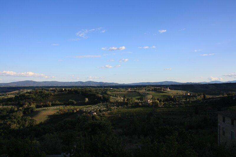 Toscane 073