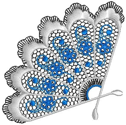4X4-lace-fan-embroidery-design-075