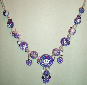 collier_girlie_skull1