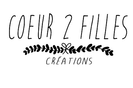 LOGO 2 copie
