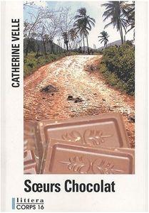 soeurs_chocolat_gc