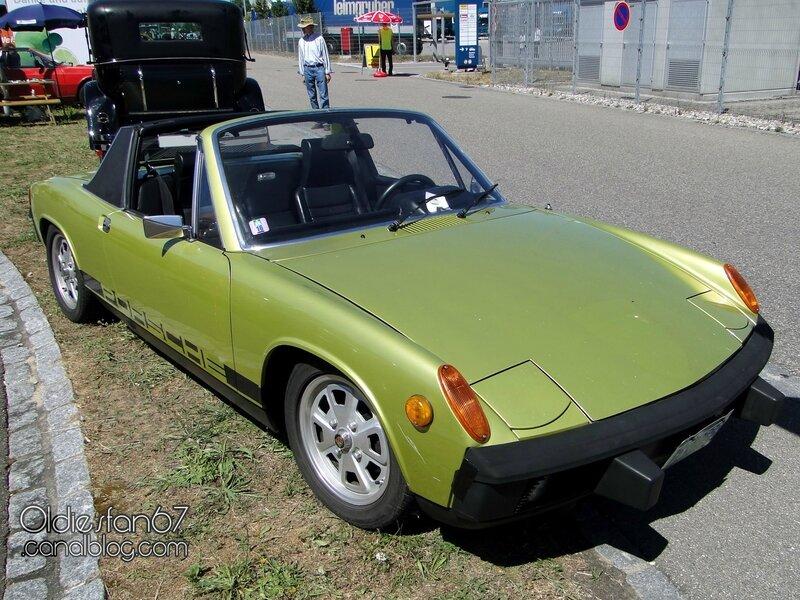 vw-porsche-914-2,0-usa-1975-1976-01