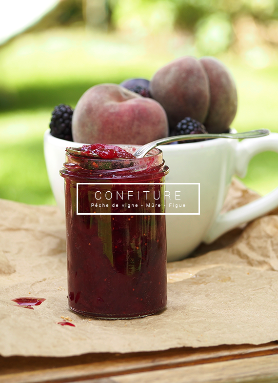 confiture_peche_vigne_figue