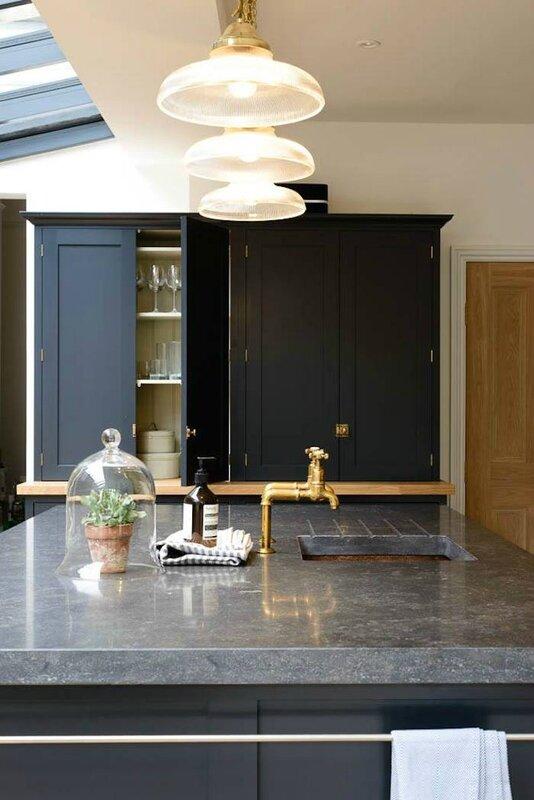 blue-limestone-counters-deVOL-kitchens