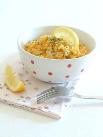 salade lentilles corail miel curry (774)