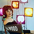 directors_chair-natalie_wood-1-2