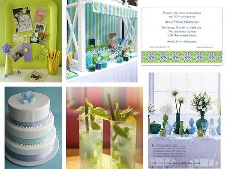 Prsie_5_7_Post___WW__Blue___Green_Wedding_FINAL