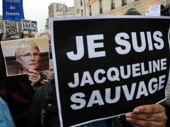 jacqueline-sauvage-sa-demande-de-liberation-conditionnelle-est-rejetee