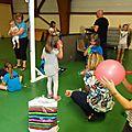 tournoi enfants 15 juin 2016