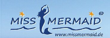 Banner-Miss-Mermaid