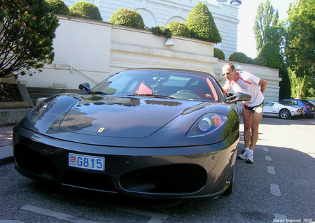 2010_Annecy_Imperial_F430_Spider_161133_14