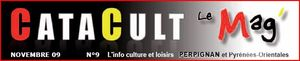 publi_catacult_logo