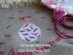 Le_temps_des_roses