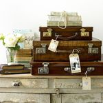 housetohome_organization_unconventional-storage