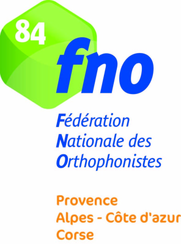 _84_FNO_Q