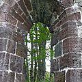 L'Abbaye de Mazan (7)