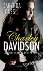 CharleyT5