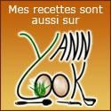 mini_413449badgeyanncook125x125