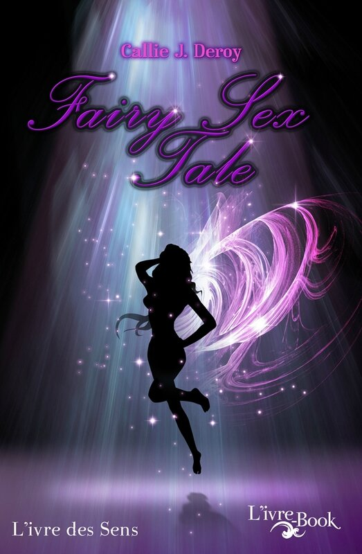 fairy-sex-tale-callie-j-deroy