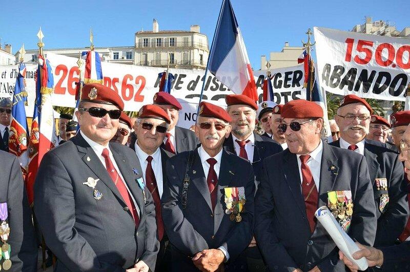 2012 11 07 TOULON MANIF CONTRE RECONNAISSANCE DU 19 MARS 1962 (222) PAR GERARD DIACONESCO