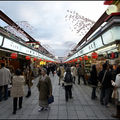 383-Marchands-Senso-ji-1