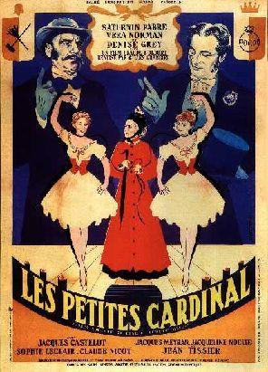 les_petites_cardinal