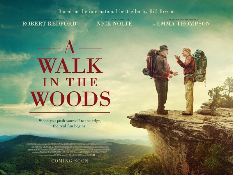 0257-a-walk-in-the-woods_quad_aw-01
