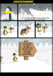 L_hiver_d_un_pingmanchot