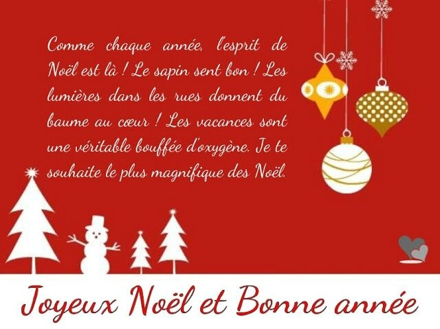 Message-Noël-Original