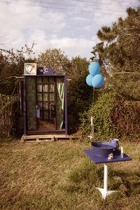 toilettes_seches