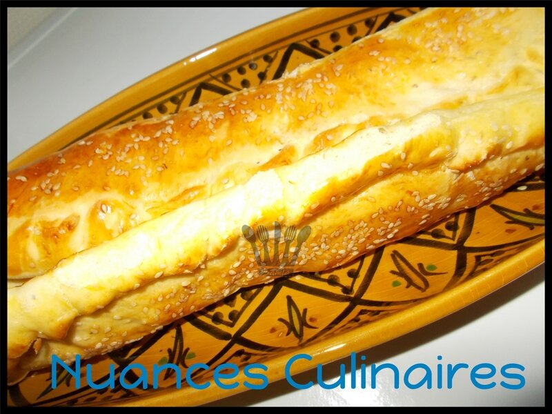 pain au thon long (5)
