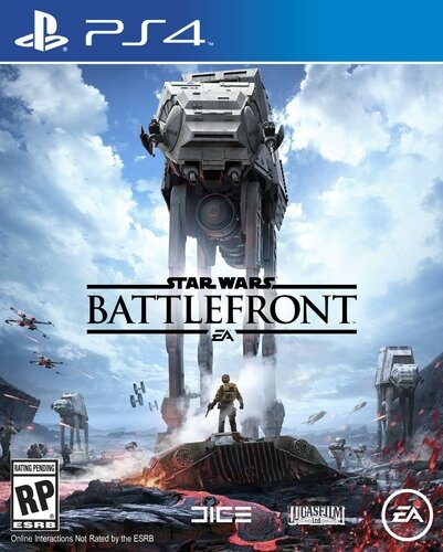 Star_Wars_Battlefront_PS4_Cover