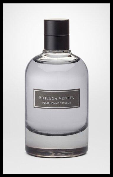 bottega veneta pour homme parfum extreme 2