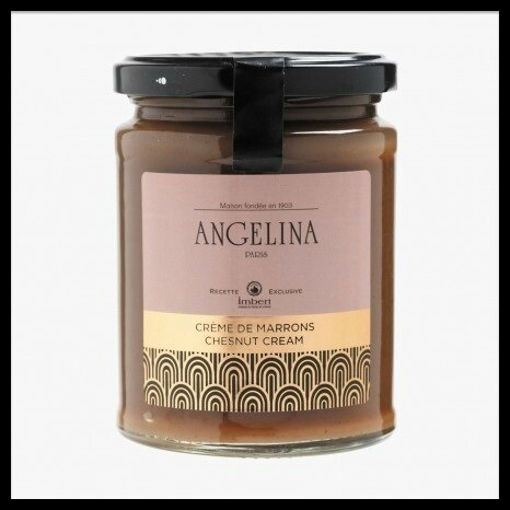 angelina creme de marrons 2
