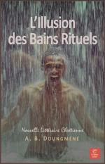 illusion-bains-rituels-ebook-cover