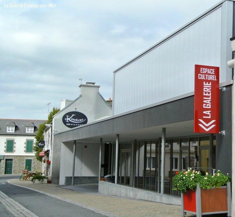 2015-09-galerie-ext-touroux--2-w