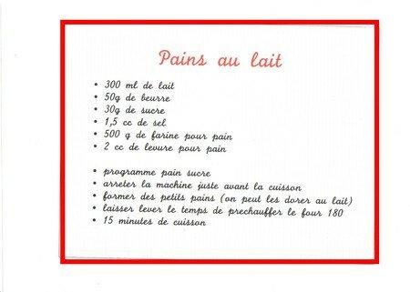 recette_pain_lait