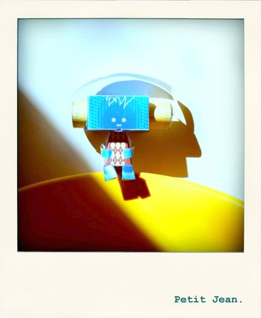 Petit_Jean_POLAROID_Giovannino_DECOUPAGE_VINSART_IT_Paper_toy
