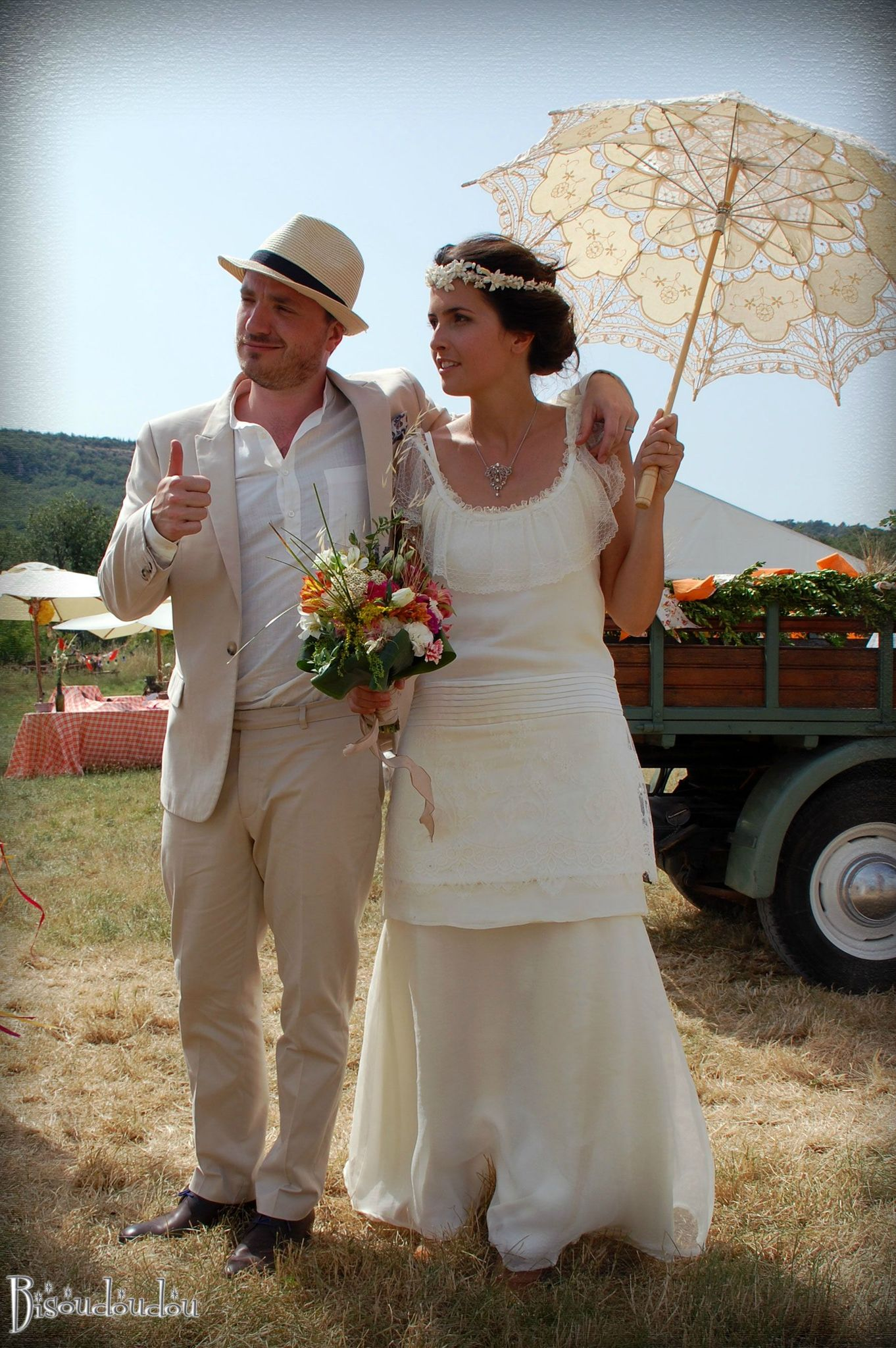 Marjo-robe-mariée-07