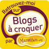 Blogs___croquer_Marmi</a></li>