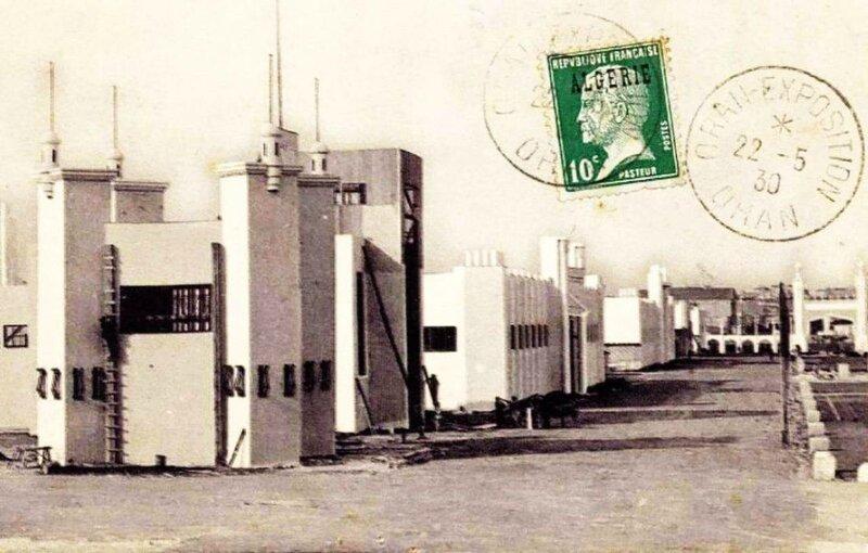 DE pb- Exposition 1930- 030