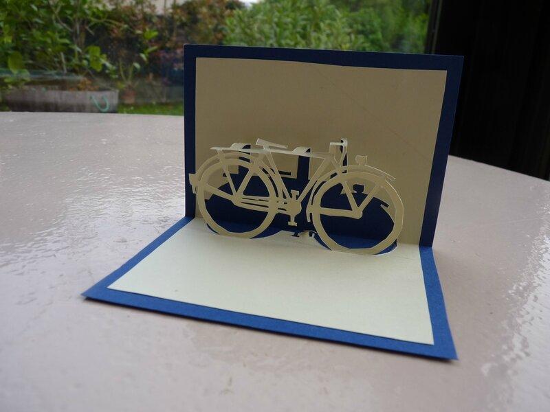 Carte anniversaire vélo (4)
