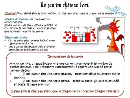chateau_fort_regles