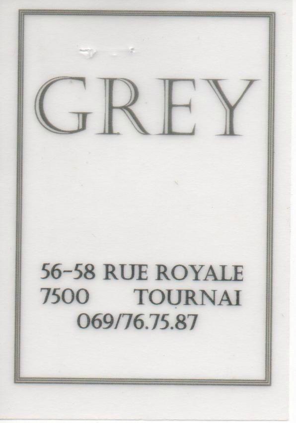 grey 002