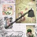 Copie de Beautiful lady