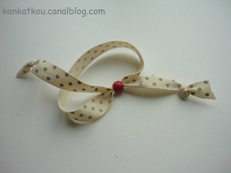 P1220966 bracelet