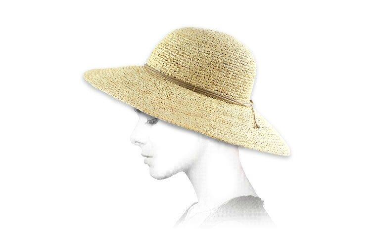 CRA01304,chapeau-paille-femme